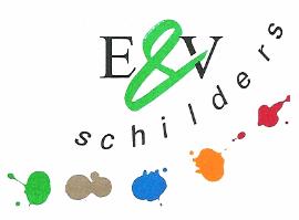 E&V Schilders